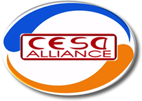 Cesa Alliance